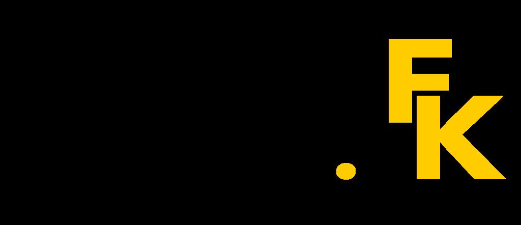 Digitalexperte Fabian Köppe Logo